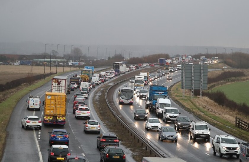 UK_infra_roads_PA_575_375