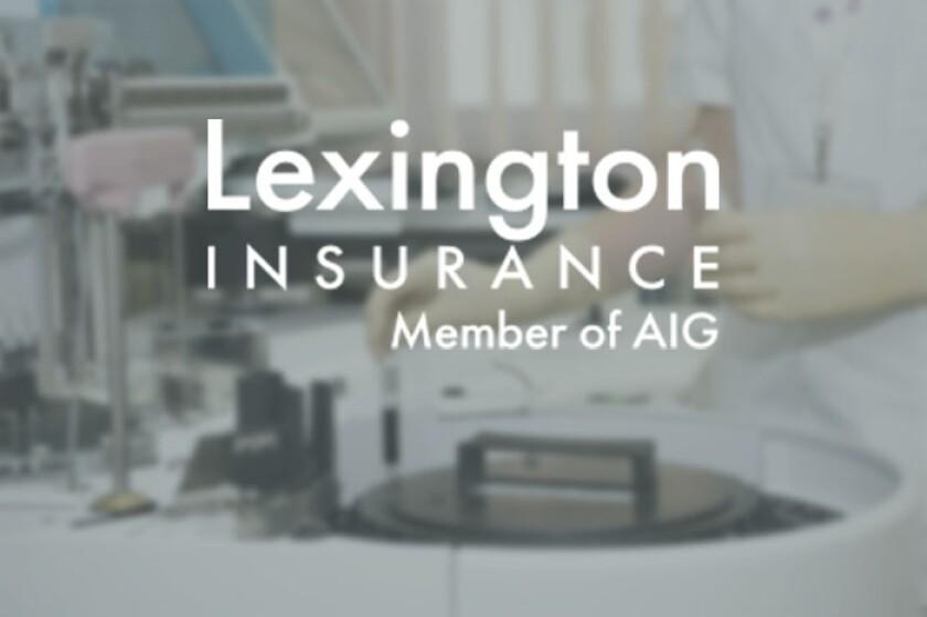 Lexington Insurance logo healthcare.jpg