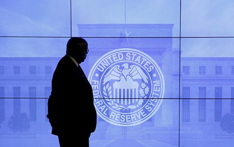 Federal-Reserve-logo-building-R-780