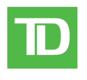 TD Securities.png