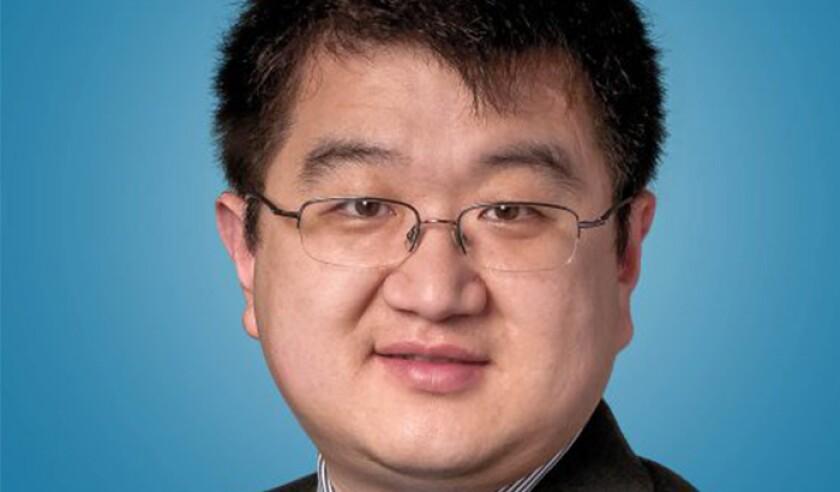 Chin Liu_700.jpg