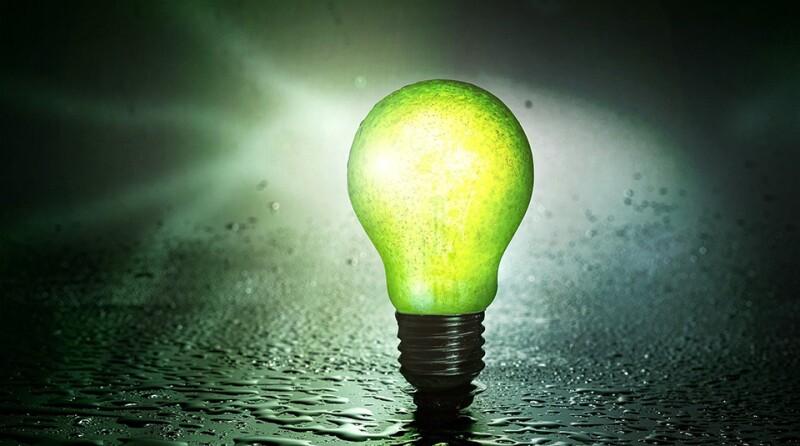 green light-bulb-960x535.jpg