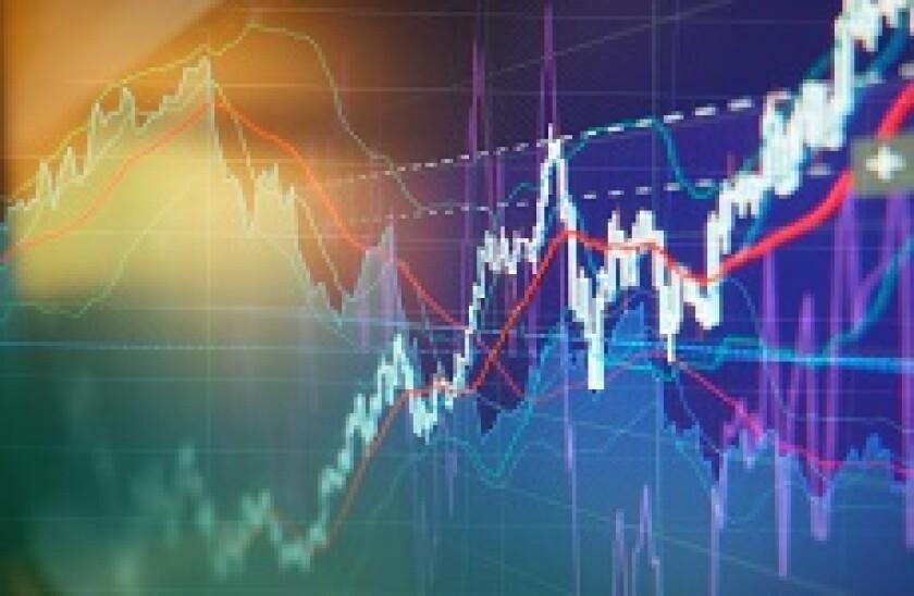 stock_chart_vol_alamy_230x150