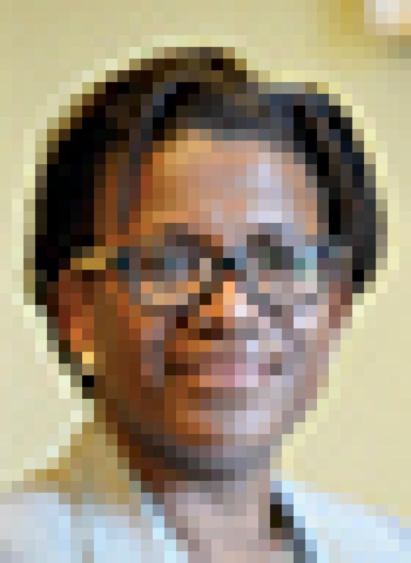 Timi Okuwa35px