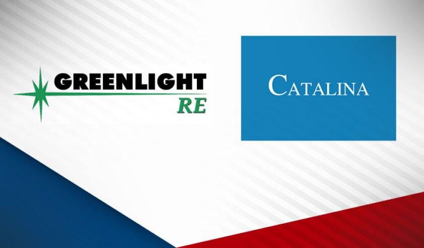 greenlight-re-catalina.jpg