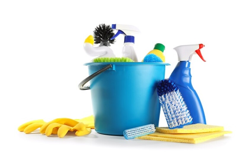 adobe_cleaning products_575x375_May21