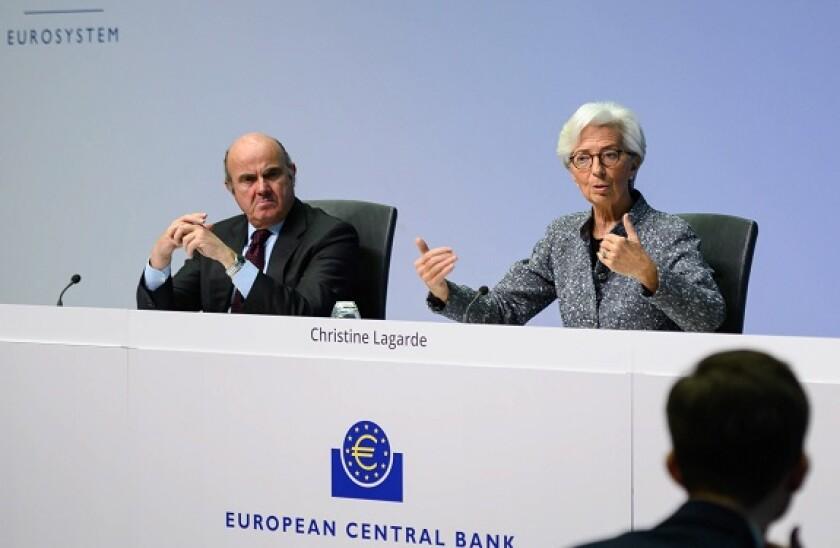 Lagarde_ECB_PA_575x375_180320_2