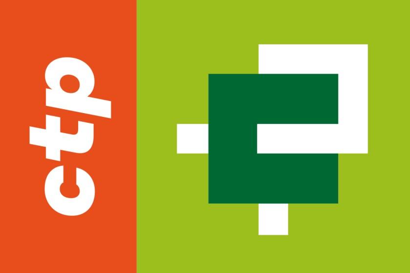 CTP-Full-Logo-(RGB) copy.jpeg