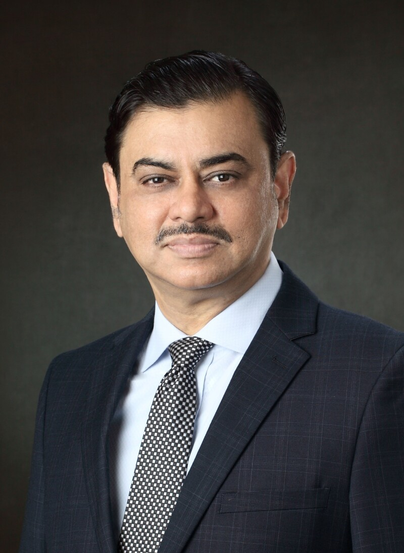 Selim R F Hussain, Managing Director & Chief Executive Officer, BRAC Bank.jpg
