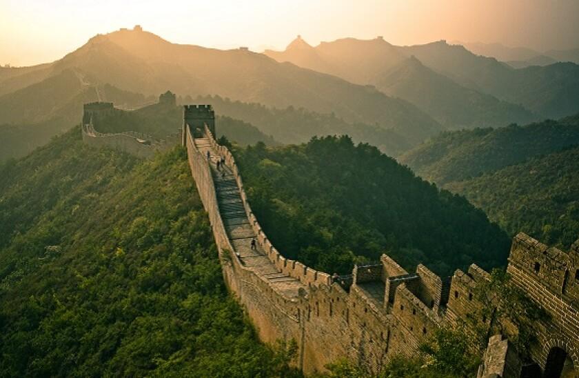 Beijing_Great Wall_China_575px_Adobe_29May20