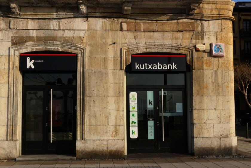Kutxabank_Alamy_fullres_061021