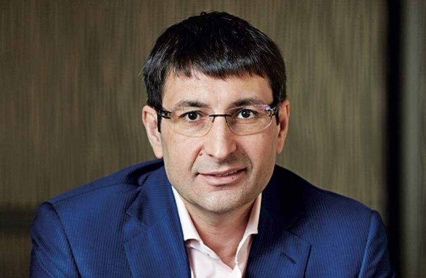 Gusev_Sovcombank_575x375_fromPR