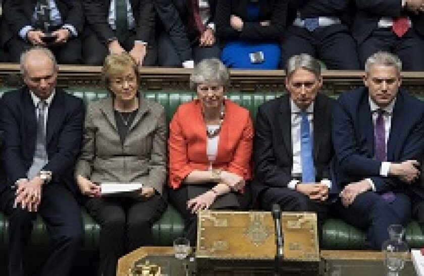Brexit_vote_PA_230x150