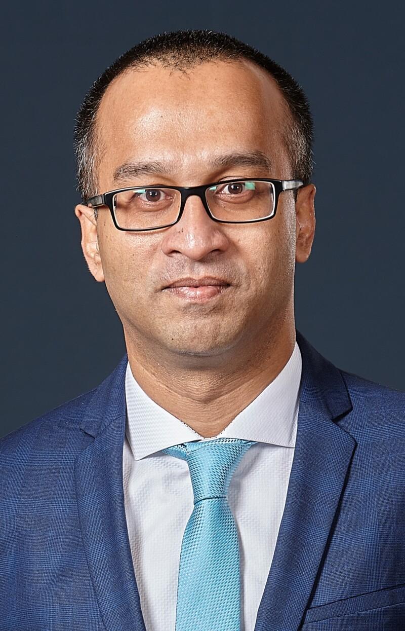 Mashrur Arefin, MD & CEO, The City Bank.jpg