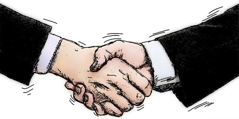 handshake-illo-780
