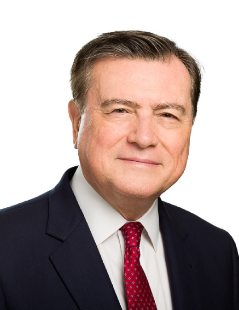 Jose Vinals, Group Chairman, Standard Chartered.png