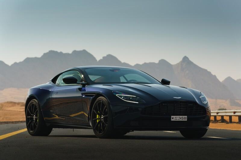 08_DB11  - Aston Martin_Web-1400W.jpg