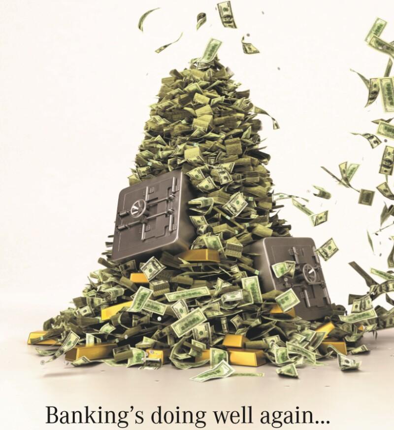 banking_pile_money_safe_illo-1-780