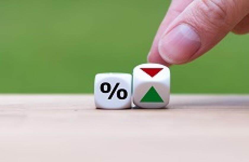 Negative_yield_percentage_postive_Adobe_230x150