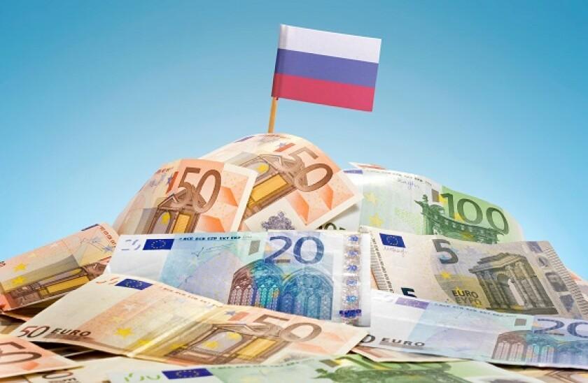 Alamy_Russia_euro_575x375_18May2021