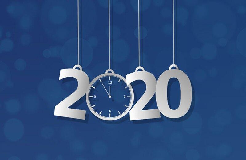 2020-time-clock-780.jpg