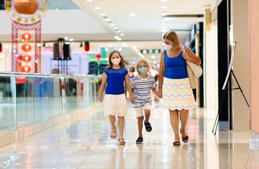 Adobestock_shopping_mall_facemasks_575x375_Nov20