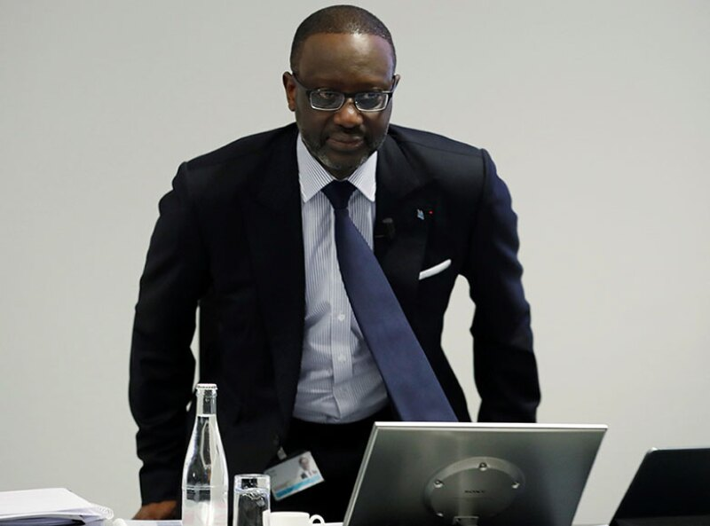 Tidjane-Thiam-Credit-Suisse-leaving-R-780.jpg