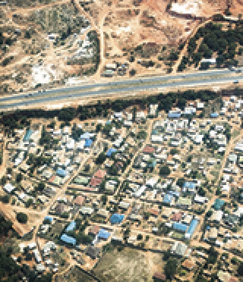 Tanzania cover-160x186