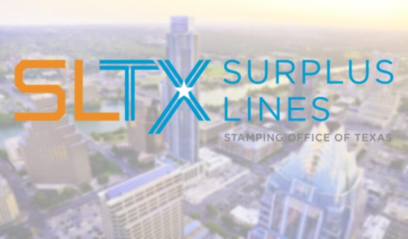SLTX stamping office logo austin texas .jpg