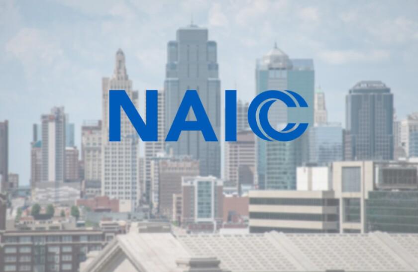 NAIC Kansas City MO.jpg