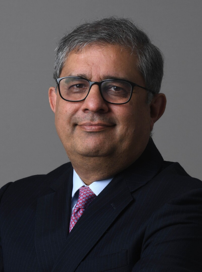 Amitabh Chaudhry, MD & CEO, Axis Bank.jpg