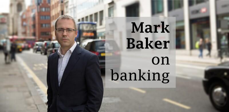 mark-baker-banking-banner-column-1920px.jpg