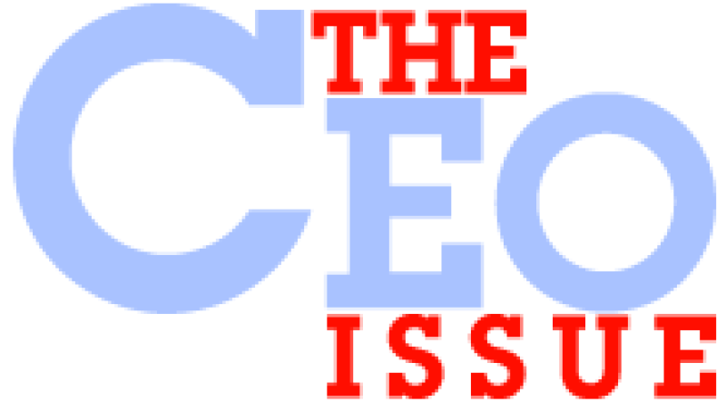 ceo-issue