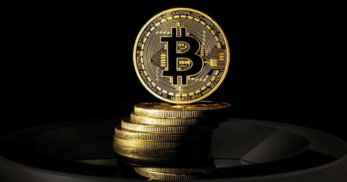 tata bitcoin