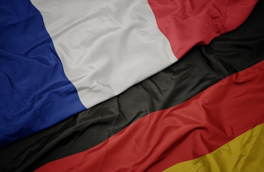 france_germany_as_575x375