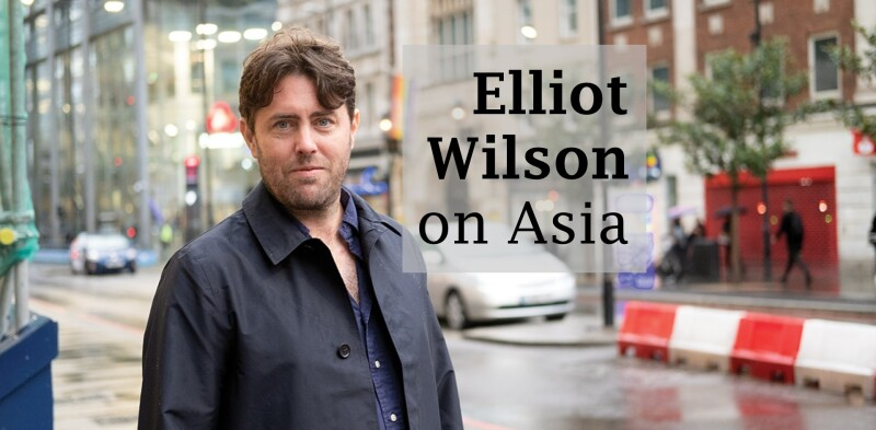 Elliot-on-asia-column-banner-780.jpg