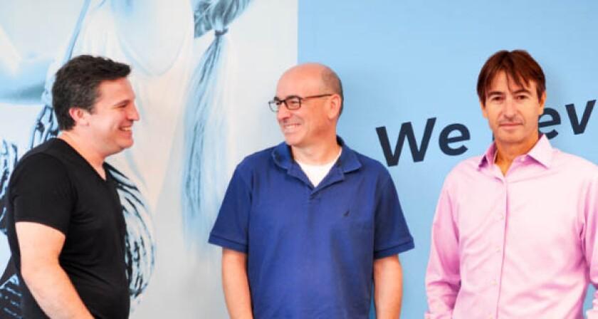 next-insurance-founders.jpg