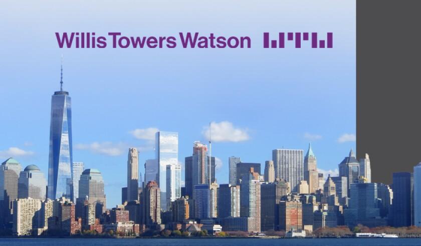 willis-towers-watson-logo-new-york.jpg