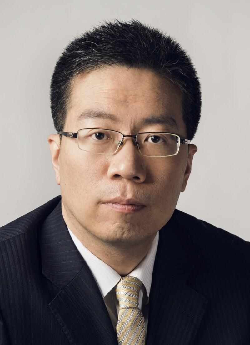 Liu Min, Bank of China Private Banking.jpg