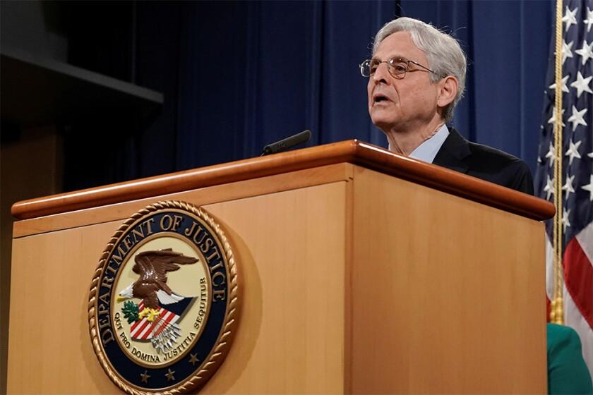 Attorney General Merrick Garland 2G5472H.jpg