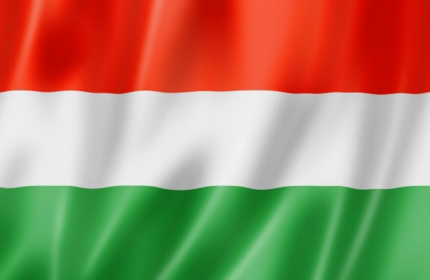 Adobe_Hungary_575x375_22April2020