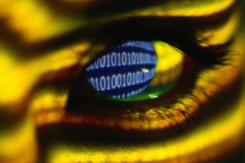 digital eye-600