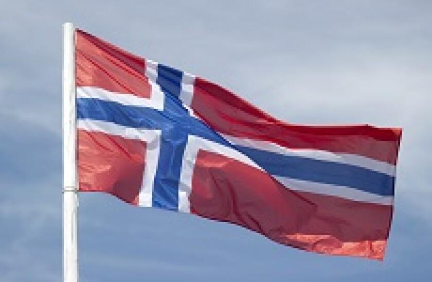 Norway_PA_230x150