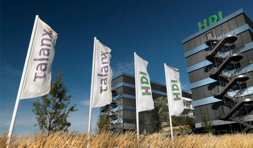 talanx-hdi-headquarters.jpg