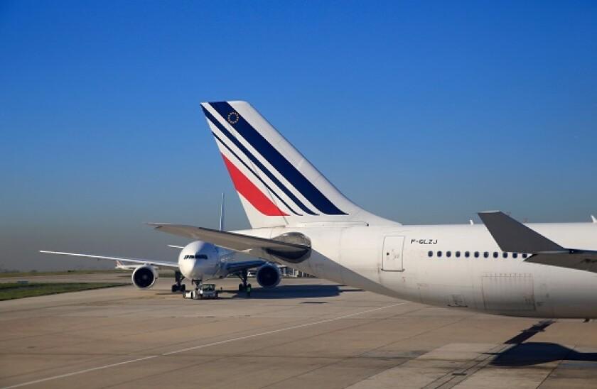 Air_France_KLM_alamy-575_375