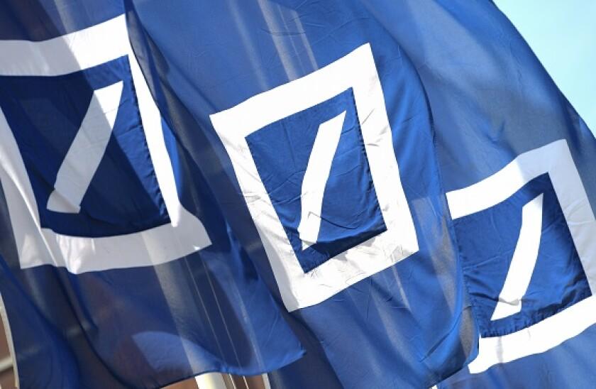 Deutsche_Bank_PA_575x375_270420