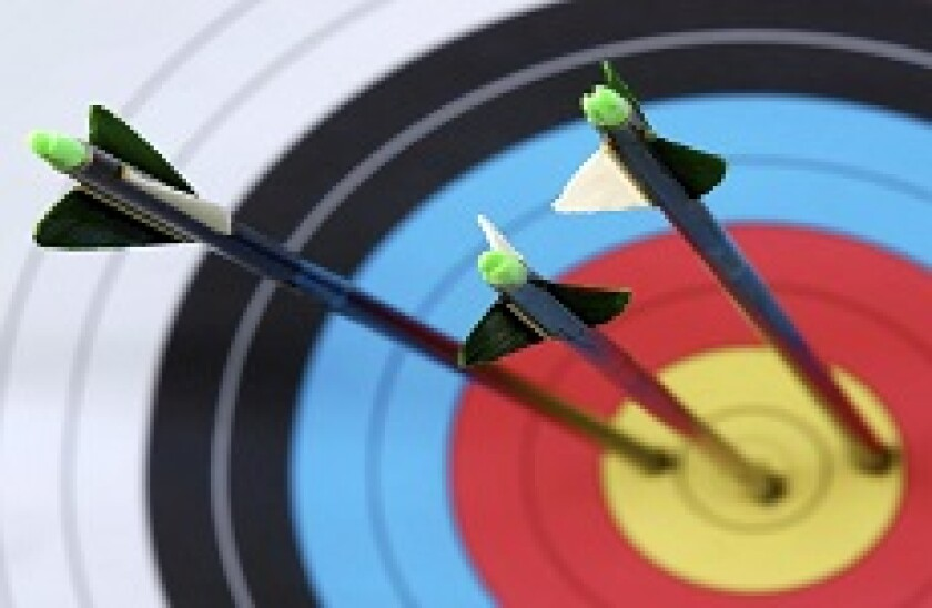 Target_Arrows_Adobe_230x150