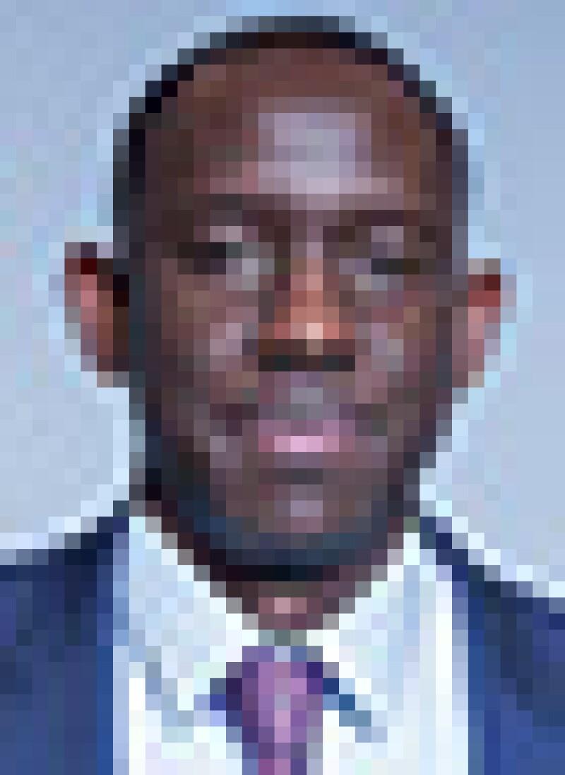 Richard-Onyango_35x48