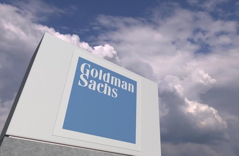 GoldmanSachs_Adobe_575x375_15September2020