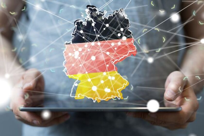 Germany_30Apr20_AdobeStock_575x375
